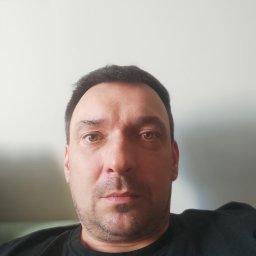 Usługi remontowe Sebastian Serwin - Remont łazienki Ryczywół
