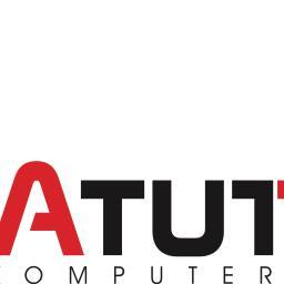 ATUT Komputer - Komputery i sieci Wrocław