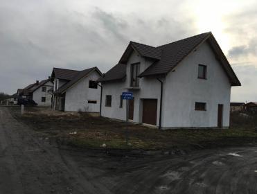 """WEL-BUD"" Marek Welenc - Ekipa budowlana Piła"