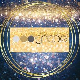 GRAPE Sp. z o.o. - FINANSOWANIE BIZNESU. Rozwiązania finansowe dla spółek - Kredyty Bankowe Tychy