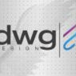 DWG Design - Serwis komputerowy Wrocław