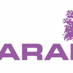 Jacaranda Group - Urządzenia elektroniczne Kraków