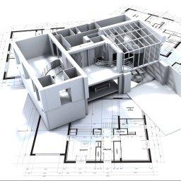 Topenergy - Budowa Domów Serock