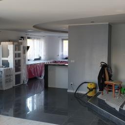 Remonty mieszkań Bytom 37