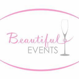 Beautiful Events- kompleksowa organizacja wesel i imprez okolicznościowych - Agencje Eventowe Brzeg