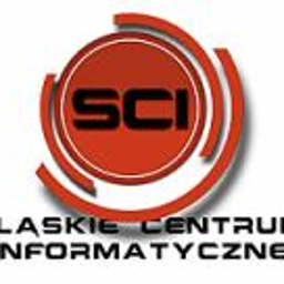 Śląskie Centrum Informatyczne Tomasz Kafara - Sklep internetowy Gliwice