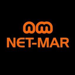 NET-MAR Usługi informatyczne - Projektowanie Portali Internetowych Czemierniki