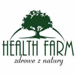 HEALTH FARM - Trociny i zrębki drzewne Łask