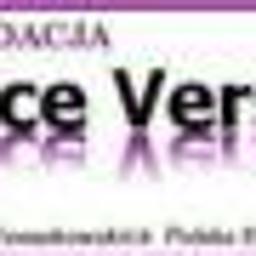 Fundacja ViceVersa - Sprzedaż Domów Łódz