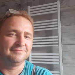 Tytanbud - Projekty Łazienek Otwock