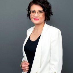 Izabela Szermanowicz - pośrednik kredytowy - kredyty konsolidacyjne - konsolidacja chwilowek - kredyty bez zdolnosci