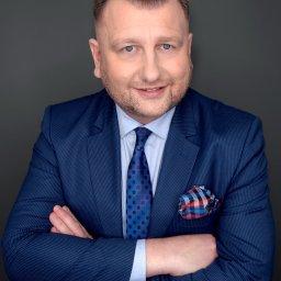 Tomasz – kredyty konsolidacyjne – konsolidacja chwilówek – kredyty dla firm i działalności gospodarczych