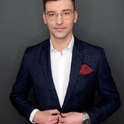 Maciej - konsolidacja chwilowek - kredyty konsolidacyjne - kredyty dla zadluzonych