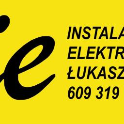 Elektryk Prusy 1