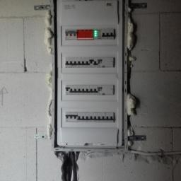 Elektryk Prusy 3