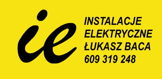 Instalacje Elektryczne - Instalacje Prusy
