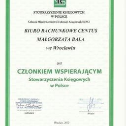 Biuro rachunkowe Wrocław 4