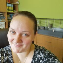 Biuro Rachunkowe Centu$ Małgorzata Bala - Porady księgowe Wrocław