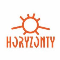 Horyzonty - Projektowanie logo Katowice