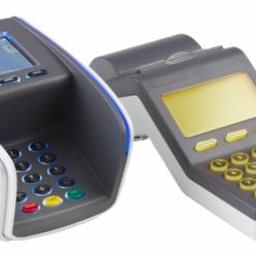 El Nova partner REA Card - Doradca techniczny Warszawa