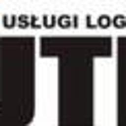 UTM - Firma Kurierska Morawica