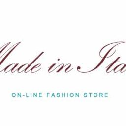 Made In Italy - Odzież damska Lubzina