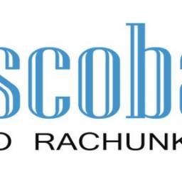 ESCOBAR Biuro Rachunkowe - Doradca finansowy Warszawa