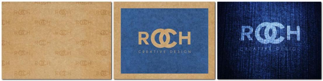 ROCHDESiGN.COM reklama, projektowanie graficzne, fotografia reklamowa, identyfikacja wizualna, - Fotowoltaika Bydgoszcz