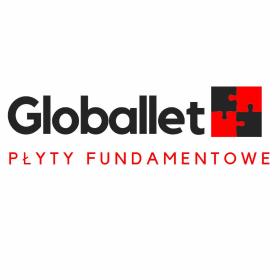 Globallet - Płyty Fundamentowe - Posadzki Tczew
