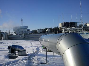LS-Automatic 艁ukasz Wysocki - Klimatyzacja Siedlce