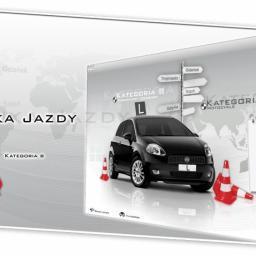 Website Style - Hosting, kolokacja Gdynia