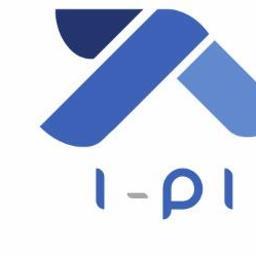 I-Pi sp. z o.o. - Business Intelligence Wrocław