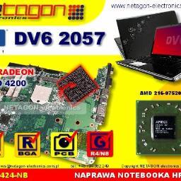 NETAGON electronics - Serwis sprzętu biurowego Gdynia