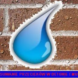 Uszczelnienia szamb naprawy, czyszczenie oczyszczalni, uszczelnianie szamba, eliminowanie przeciek
