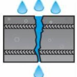 Uszczelnienia Szamb Kielce, Uszczelnianie zbiorników betonowych 518807615 Wszystko od wewnątrz.