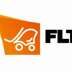 FLT Grupa Sp. z o. o. - Wózki widłowe Gliwice