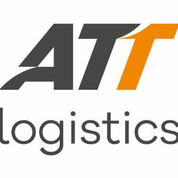 ATT Logistics Sp. z o.o. - Przeprowadzki Szczecin