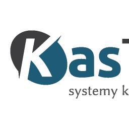 PHU KasTech - Tworzenie Sklepów Internetowych Szczecinek