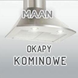 OkapyMaan - Instalowanie sprzętu RTV, AGD Warszawa