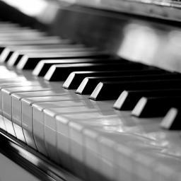 ALL THAT MUSIC Autorska Szkoła Muzyki w centrum Łodzi - Kurs Kwalifikacyjny Łódź