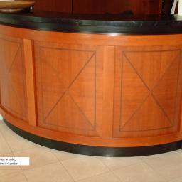 Art-wood - Schody Brzoza
