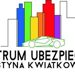 CENTRUM UBEZPIECZEŃ JUSTYNA KWIATKOWSKA - Ubezpieczenie firmy Michałowice