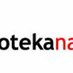 HipotekaNaStart.pl - Leasing Wieliczka'