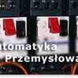ADVANCER - Dofinansowanie z Unii Rzeszów