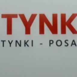 Tynk-Mix - Firmy budowlane Pinczyn