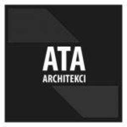 ATA architekci - Budownictwo Sopot
