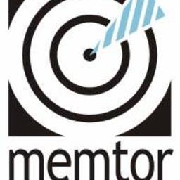 Memtor Marek Olas - Tworzenie Logo Częstochowa