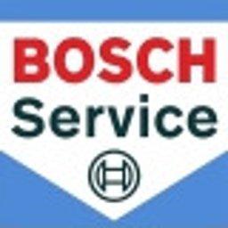 Bosch Car Service Polmozbyt Bytom Sp. z o.o. - Tuning samochodów Bytom