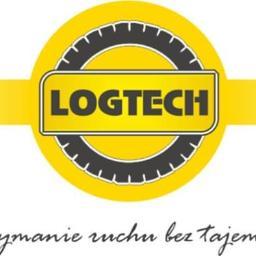 LOGTECH S.C. - Wózki widłowe Skarżysko-Kamienna