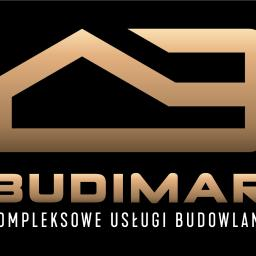 Firma Remontowo-Budowlana BUDIMAR - Domy Pod Klucz Wadowice